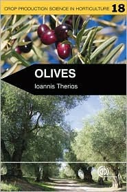 Image For Olives