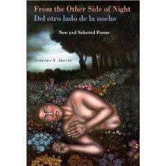 Cover Image For From the Other Side of Night/Del otro lado de la noche
