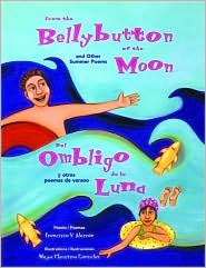 Image For From the Bellybutton of the Moon/Del Ombligo de la Luna