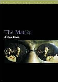 Image For Matrix