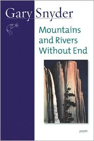 Image For Mountains and Rivers Without End