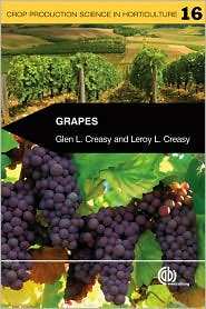 Image For Grapes