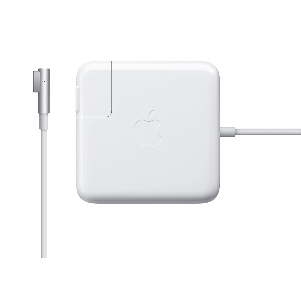 Image For 45W Power Adapter Apple Magsafe