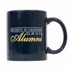Cover Image for Mug University of California Davis Alumni